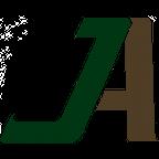 JA web icon