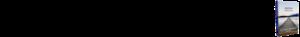 486x60 DTM Ad