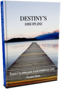 Destiny 039 s Discipline Iso