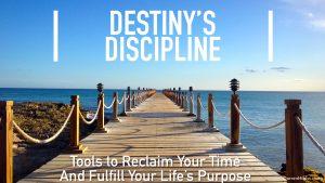 destinys-discipline-2016-001