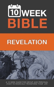 Revelation Cover Web