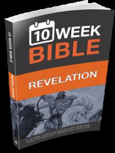 Revelation Iso small