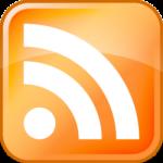 RSS-Button-psd42174