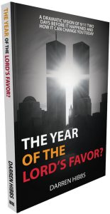 Year of Favor Iso Large
