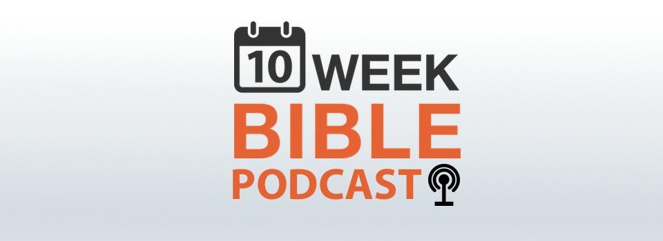 Week 4: Revelation 6-7