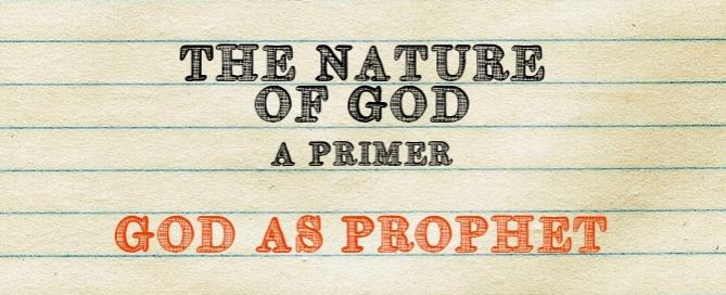 20150403-Prophet